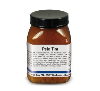 Pele Tim №2, 1000шт