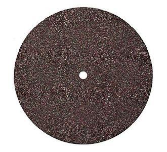 Отрезной диск Keystone армированный 22мм 58-1022