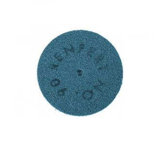 Полировочные диски для всех видов сплавов 22 х 3мм