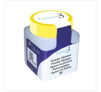 Керамическая масса Ceramco3 Paint-o-pak С1 28.4г