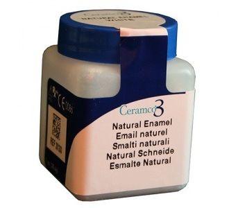 Керамическая масса Ceramco3 incisal pink 28.4г