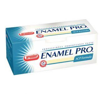 Паста Premier Enamel Pro лесной орех, medium 200шт