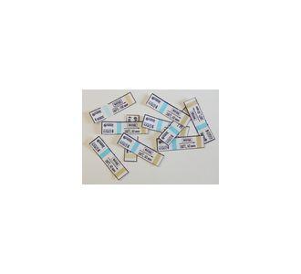 Индикатор Винар МедИс-В-180/60 2000шт