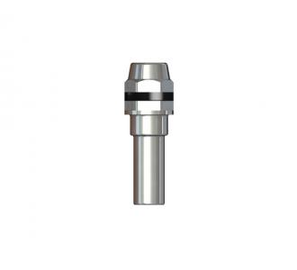 Ключ SGS для установки имплантанта P9S K6-P9S