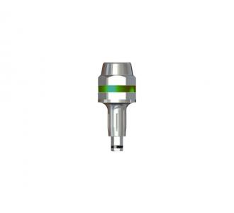 Ключ SGS для установки имплантанта K5-2.1.9