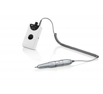 Микромотор Micro-NX M1 M110