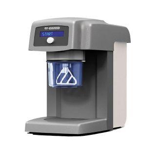 Вакуумный смеситель Аверон СВЗ 1.0 АРТ для зуботехнических работ
