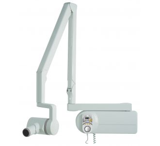 Высокочастотный интраоральный рентгенаппарат премиум класса Carestream CS 2200