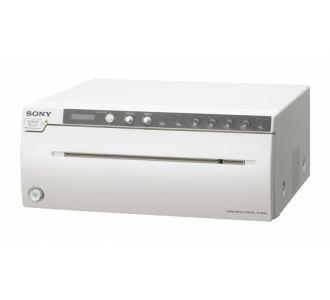 Медицинский графический принтер Sony UP-991AD