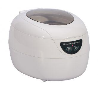 Ультразвуковая ванна Codyson CD-7820B 0,75л
