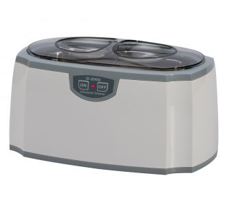 Ультразвуковая ванна Codyson D-2000 0,42л