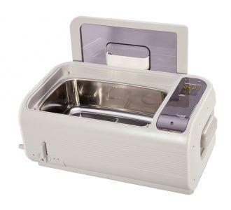 Ультразвуковая ванна Codyson CD-4862 6л
