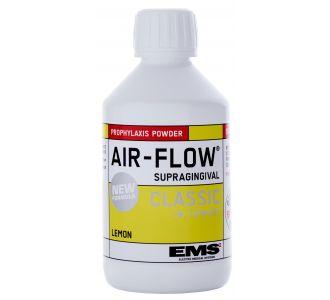 AIR-FLOW Classic Comfort (лимон)