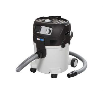 Аппарат Renfert Vortex Compact 3L для отсасывания сухой и мокрой пыли